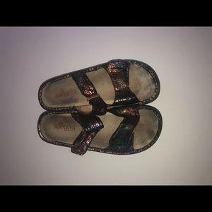 Alegria Shoes - Alegría Sandals
